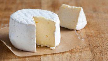 Страшно полезно! Задължително трябва да видите кое е най-здравословното сирене в света и защо?
