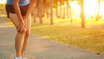Семената, които ще ви помогнат да премахнете болката в коленете