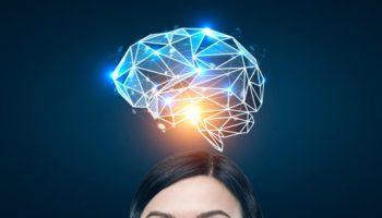Тези 3 прости въпроса ще тестват вашия интелект