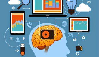 7 Топ начина за по-лесно запаметяване на информация