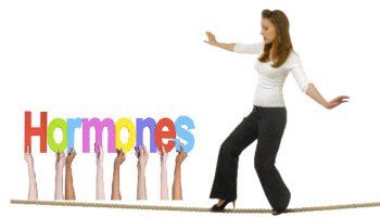 7 популярни домашни продукта, причиняващи хормонен дисбаланс и дори рак