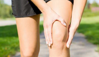 Ето най-добрите натурални напитки за укрепване на коленете,възстановяване на хрущялите и сухожилиятa