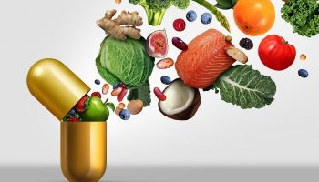 10 витамина, които всеки трябва да приема, за да избегне сериозни проблеми, свързани със здраветo