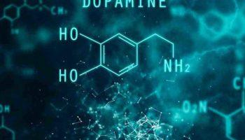 Повишете нивата на допамина, за да не се чувствате отново тъжни, стресирани или депресирани