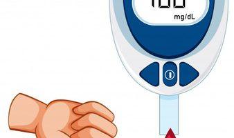 Кои са симптомите, показващи наличието на висока кръвна захар