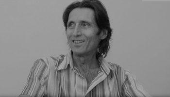 Спомен за големия Иван Балсамаджиев – мъдреца, който ни разсмиваше (ВИДЕО)