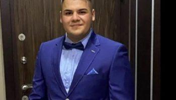 Бащата на починалия абитуриент Христо Денев: Нека с молитви прогоним дяволите от болниците