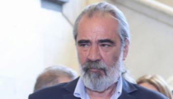 Слабаков: Ако аз бях премиер ,щях да измета всички протестиращи със сила