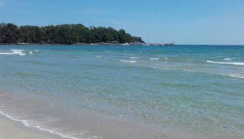 Родни курорти пуснаха оферти за почивка почти без пари