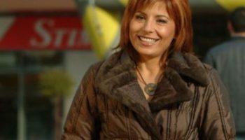 Свобода Маданска се гласи за баба, зет й е Венелин Петков