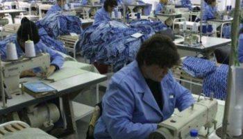 Работниците в България са по- Бедни от тези в Азия!
