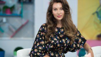 Никол Станкулова: Ако бях родена в Пловдив, никога нямаше да живея в София