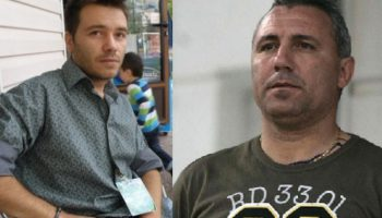 Братът на Христо Стоичков - Цанко: Едва оцелях след СОVID